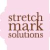 stretchmarks_uk userpic
