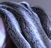faux_furs userpic