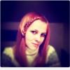 soyka_bird userpic