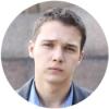 bordunovbob userpic