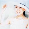 fgfan userpic