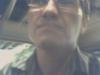 claudiomoreira userpic