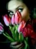 daria_demetra userpic