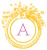 ary18 userpic