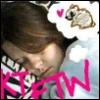 rosych33ks userpic