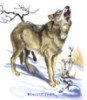 wolfsgesang userpic