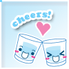 howbout_a_toast userpic