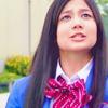 KRFourze :: Yuki :: owo
