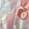 li_veev_il userpic