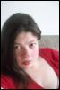 vkittydeangel userpic