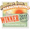 Winner 2011