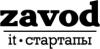 zavode userpic