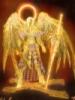Ангел Господень -  Ангел Божий