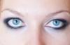 lady_blue_eyed userpic
