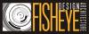 fisheye_studio userpic