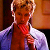 Kat: .X - popsicle of my envy