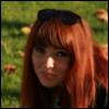annysurprise userpic