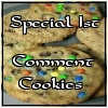 hpfangirl71: Special Cookies