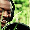 lvg//hardison's listening... - me