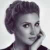 Irina Spa - упор от жизни узким хватом: я