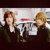 JE ☆ 赤亀 ○ HayaRyu