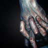 ☆: Hand - grasp