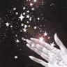 Hand - ☆✩✴✰
