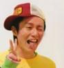 lylyrowan: Yeah !!