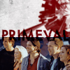[primeval] series 5 team