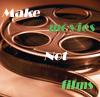 Make Movies Not Film