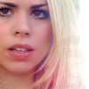 The Fantastic Rose Tyler [userpic]