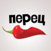 tvperetz userpic