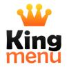 King menu, menu, KingMenu