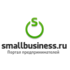 smallbiz_portal userpic