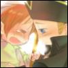 yaoi_loverz: HolyRomanEmpirexChibitalia