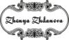 zhenya_zhdanova userpic