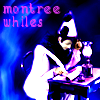montree_whiles userpic
