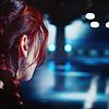 Rosanna: movie: HG Katniss