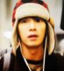 donghae_1334