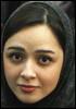 Sooraya Qadir