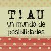 Paloma Cardenas