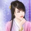 purple_heartlet userpic