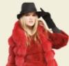 итальянская мода, брендовая одежда из италии, женская одежда, итальянский интернет магазин, акции и распродажи