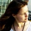 elena_maler userpic