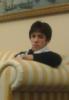 max_milito userpic