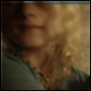 sataa_lunta userpic