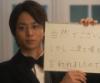 nishiki1027