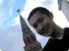 nurs_zhan userpic
