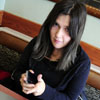 casebookofgingi userpic