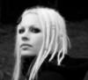 blackvetivert userpic